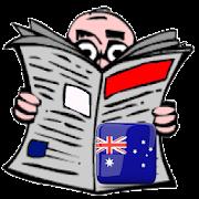 Top Australia Newspapers