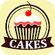 Best Homemade Cake Recipes Download on Windows