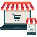 Ellmasri Online Shop icon
