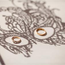 婚礼摄影师Sveta Luchik(orchid2007)。02.12.2015的照片