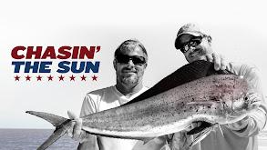 Chasin' the Sun thumbnail