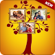 Family Tree – Multi Tree Photo Frame 2019 Download for PC Windows 10/8/7