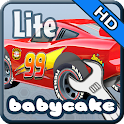 Garage for Kids icon