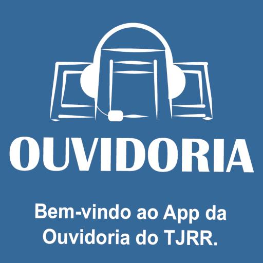 Ouvidoria TJRR file APK for Gaming PC/PS3/PS4 Smart TV
