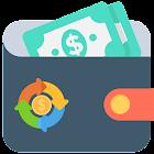 Debt Book - Debt Manager icon