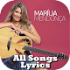 Marília Mendonça All songs & Lyrics (app)