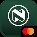 Nedbank Masterpass