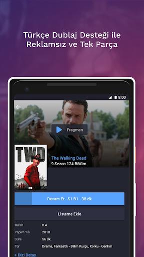 BluTV 3.15.0 screenshots 4