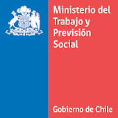 Mintrab Chile