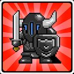 Dots Heroes v1.2 (Mod Money)