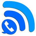 CallTxt icon