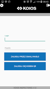 Download Koios Mobile APK latest version 1 29 for android