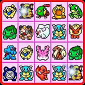 Pikachu 98 Cổ Điển Mod