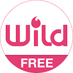 Adult Singles & Casual Dating App - Wild 1.9.0