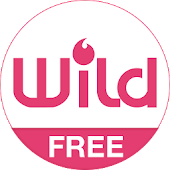 Adult Singles & Free Casual Dating App - Wild