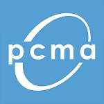 PCMA Icon