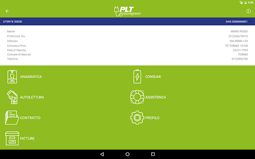 PLT puregreen- miniatura screenshot