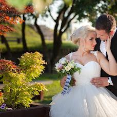Wedding photographer Alexandra Szilagyi (alexandraszilag). Photo of 25.12.2015