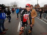 John Degenkolb als mens niet veranderd na overwinning in Parijs-Roubaix