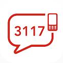 Alerte 3117 icon