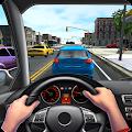 City Driving 3D download