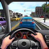 City Driving 3D APK download