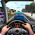 City Driving 3D file APK for Gaming PC/PS3/PS4 Smart TV