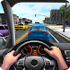 City Driving 3D - Androidアプリ