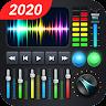 sound.effect.virtrualizer.equalizer.musicplayer