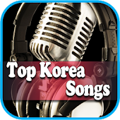 Top Korea Songs