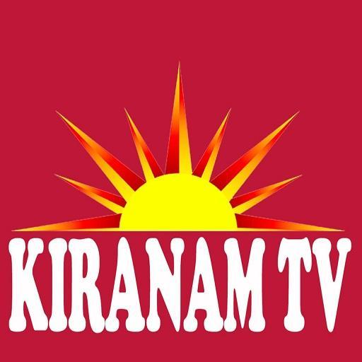 KiranamTv – Apps bei Google Play