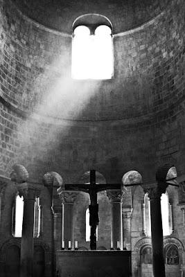 La luce di Bellaventu