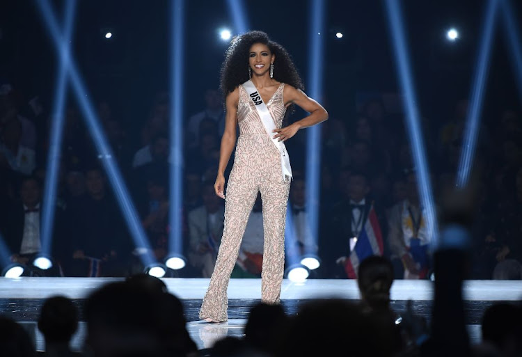 Miss USA, Cheslie Kryst, who competed against Zozibini Tunzi in the Miss Universe pageant, will be her roommate for the next year. The pair will be sharing an apartment in New York city.