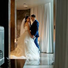 Wedding photographer Alex Ortiz (AlexOrtiz). Photo of 09.02.2019