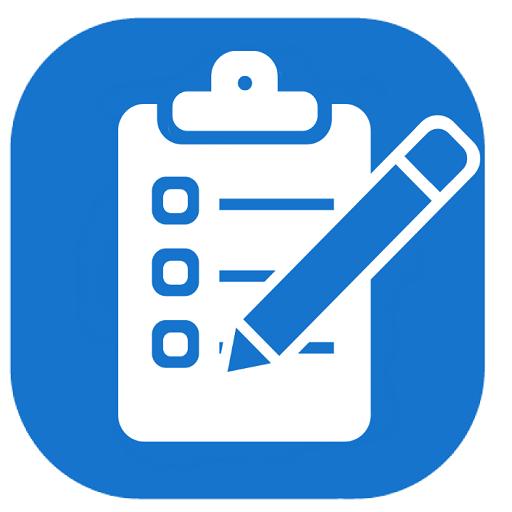 DTU-Attendance-Student-App