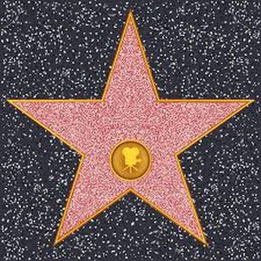 d2d051b5ab833 Google News - أخبار المشاهير والنجوم - صور وفيديو