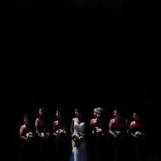 Fotógrafo de bodas jason vinson (vinsonimages). Foto del 30.05.2018