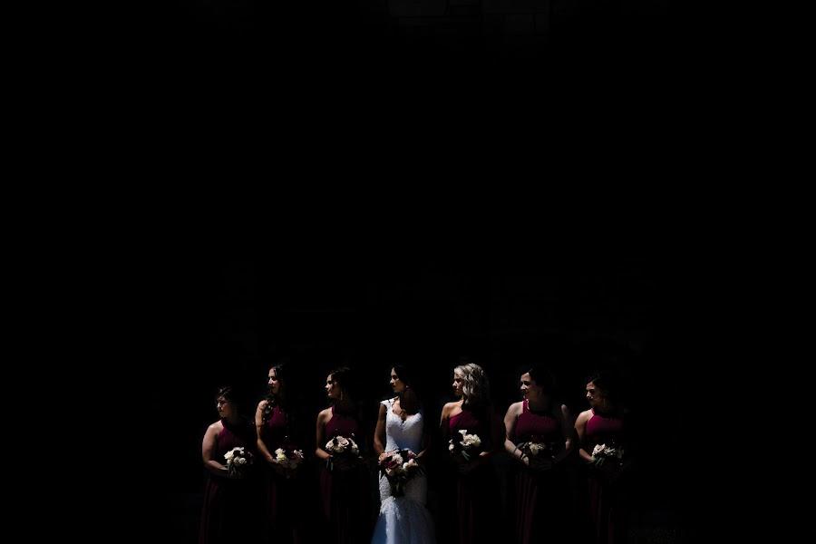 Wedding photographer jason vinson (vinsonimages). Photo of 30.05.2018