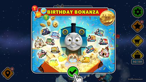 Thomas & Friends: Adventures! 2.0 screenshots 1