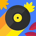 SongPop 2 - Guess The Song Game icon