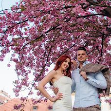 Düğün fotoğrafçısı Elena Sviridova (ElenaSviridova). 18.04.2019 fotoları