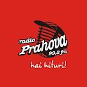 Radio Prahova - 99.2 FM icon