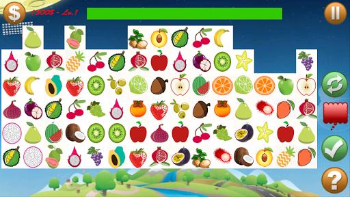 Onet Fruit HD 2016