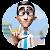 Hand Talk Translator file APK for Gaming PC/PS3/PS4 Smart TV