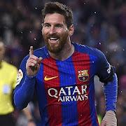 Dream Ultimate Soccer - Football
