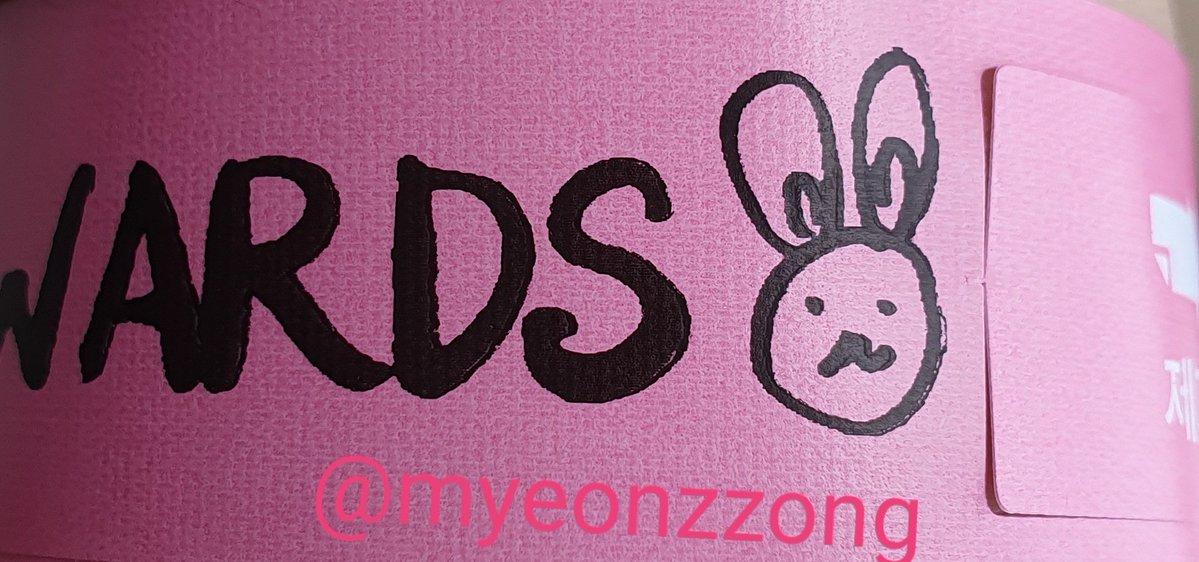 junmyeon bunny 3