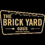 The Brick Yard Oasis
