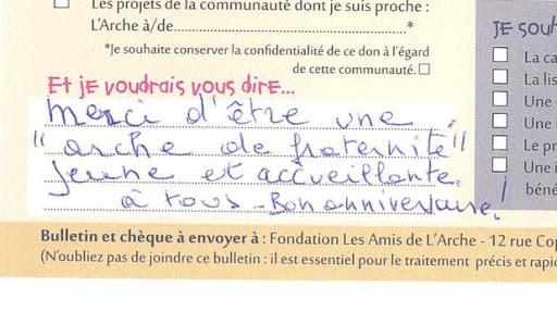 mot-donateur-l-arche-jean-vanier-je-te-donne