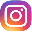Instagram For PC - Download For Windows/Mac