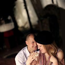 Свадебный фотограф Наталия Чингина (Fotoletto). Фотография от 13.08.2013